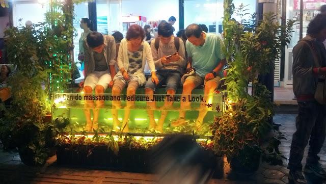 Jual Ikan Terapi Murah Bekasi Jakarta Depok Tangerang Bogor