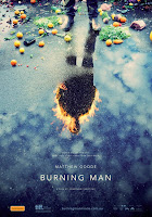Burning Man (2011) online y gratis