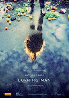 Burning Man (2011) online y gratis