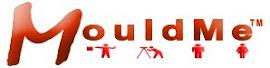 MOULDME.COM