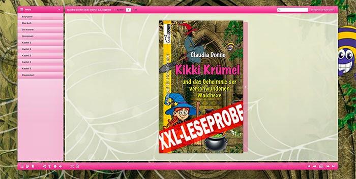 http://www.bookshouse.de/leseproben/133/?0619585F4C02585955180E1F58525E4E2B0B353E3A0D180717133E