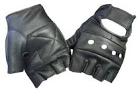 Bikerleathers.co
