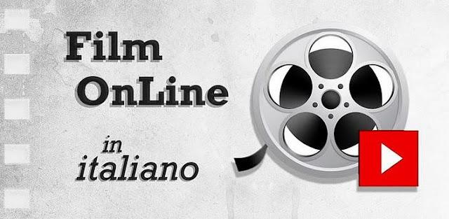 Sai che su YouTube puoi vedere film interi gratis?!