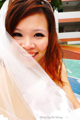donna di taiwan sposa se stessa woman marries herself