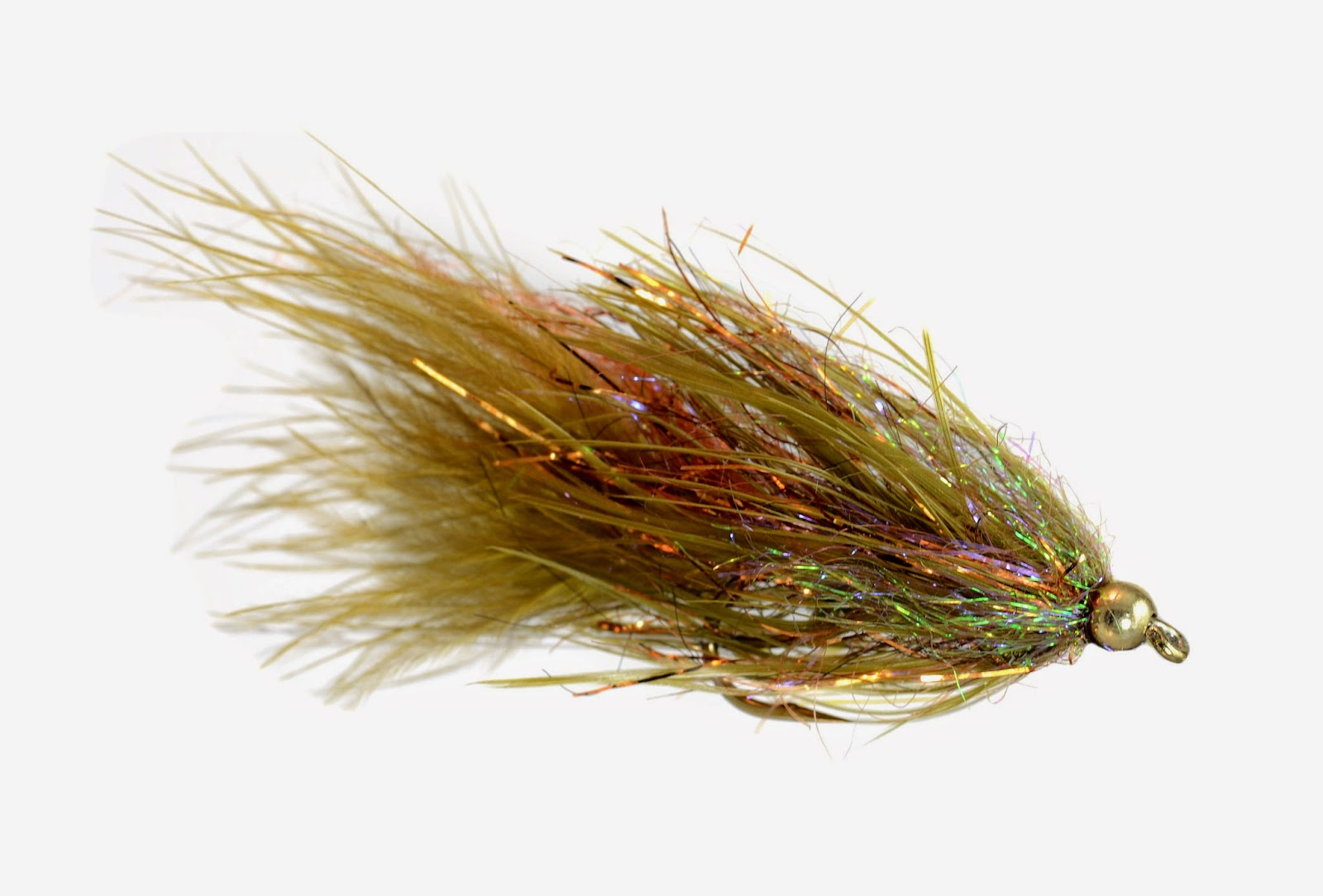 Complex twist bugger fly fish food fly tying and fly for Fly fish food