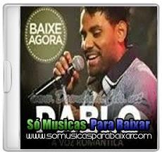 musicas+para+baixar CD Pablo – Ao Vivo Em Laranjeiras – SE 19 01 2014