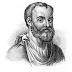 Tipologi Manusia Menurut Claudius Galenus