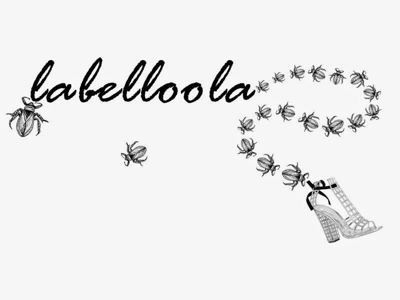labelloola