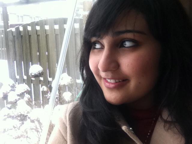 Hd wallpaper bollywood - Wallpaper India Personal Photos Of Sara Raza Khan Female
