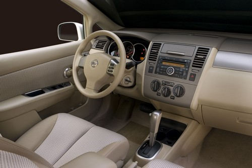 new generation nissan versa 2012 new cars tuning specs. Black Bedroom Furniture Sets. Home Design Ideas