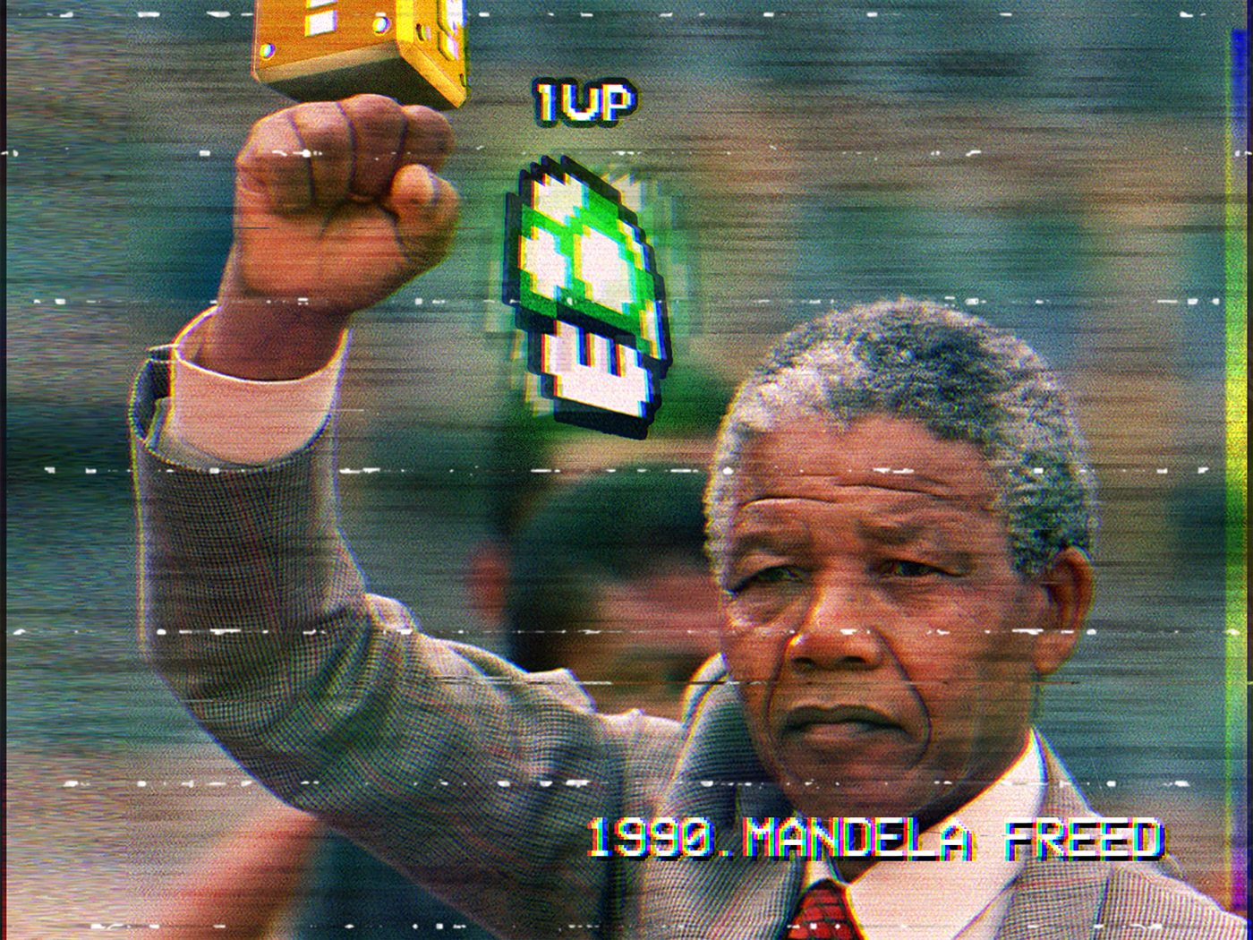 mario bros 30 anos de historia do game12 - MarioBros um game com 30 anos de história