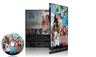Love+Lies+and+Seeta+(2012)+dvd+cover.jpg