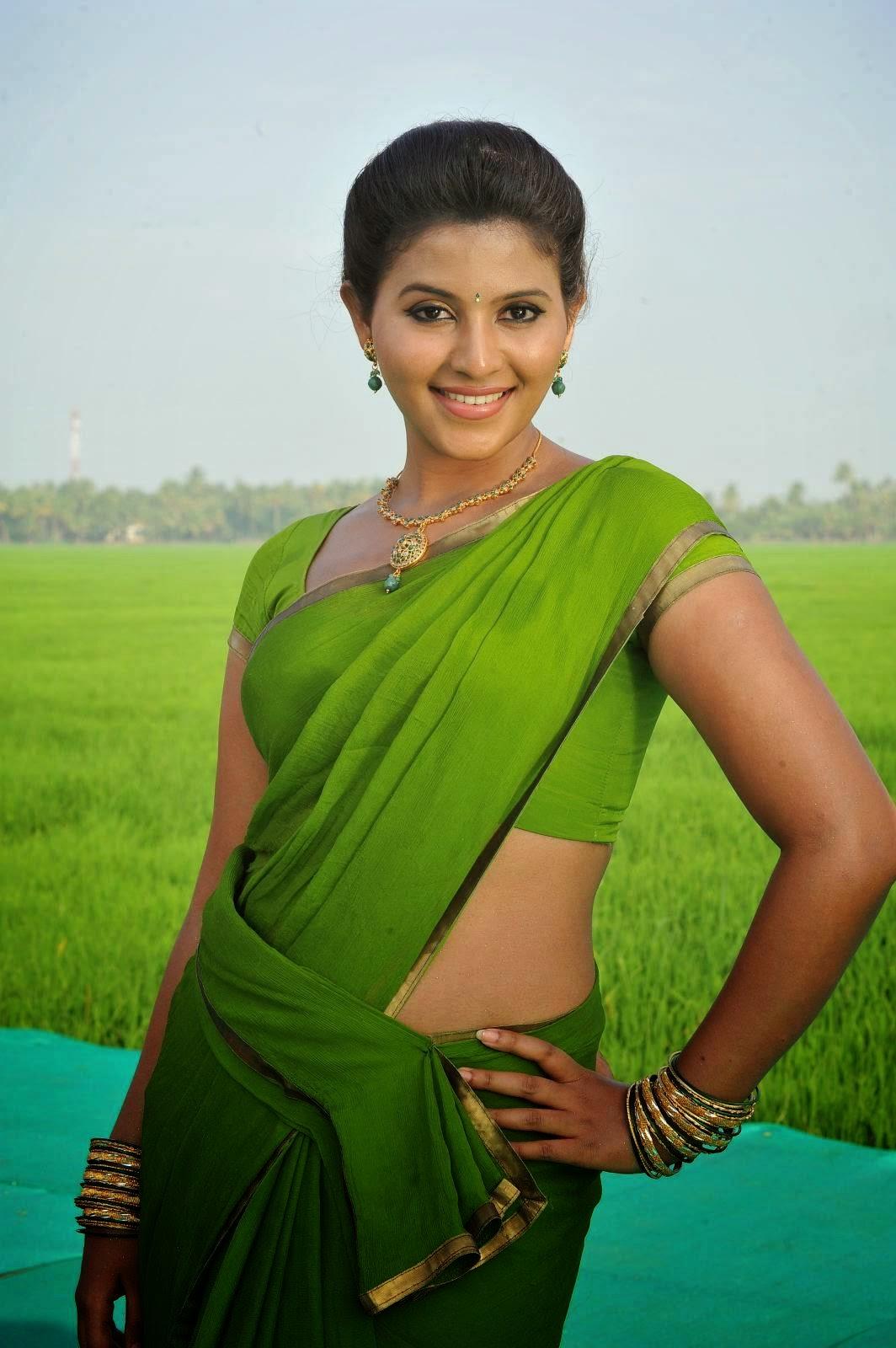 Actress anjali saree sex images will not