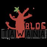 tawana blog, carnet de voyage
