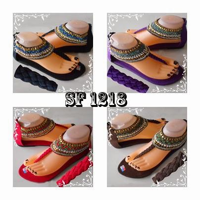 sandal bali murah SF1218