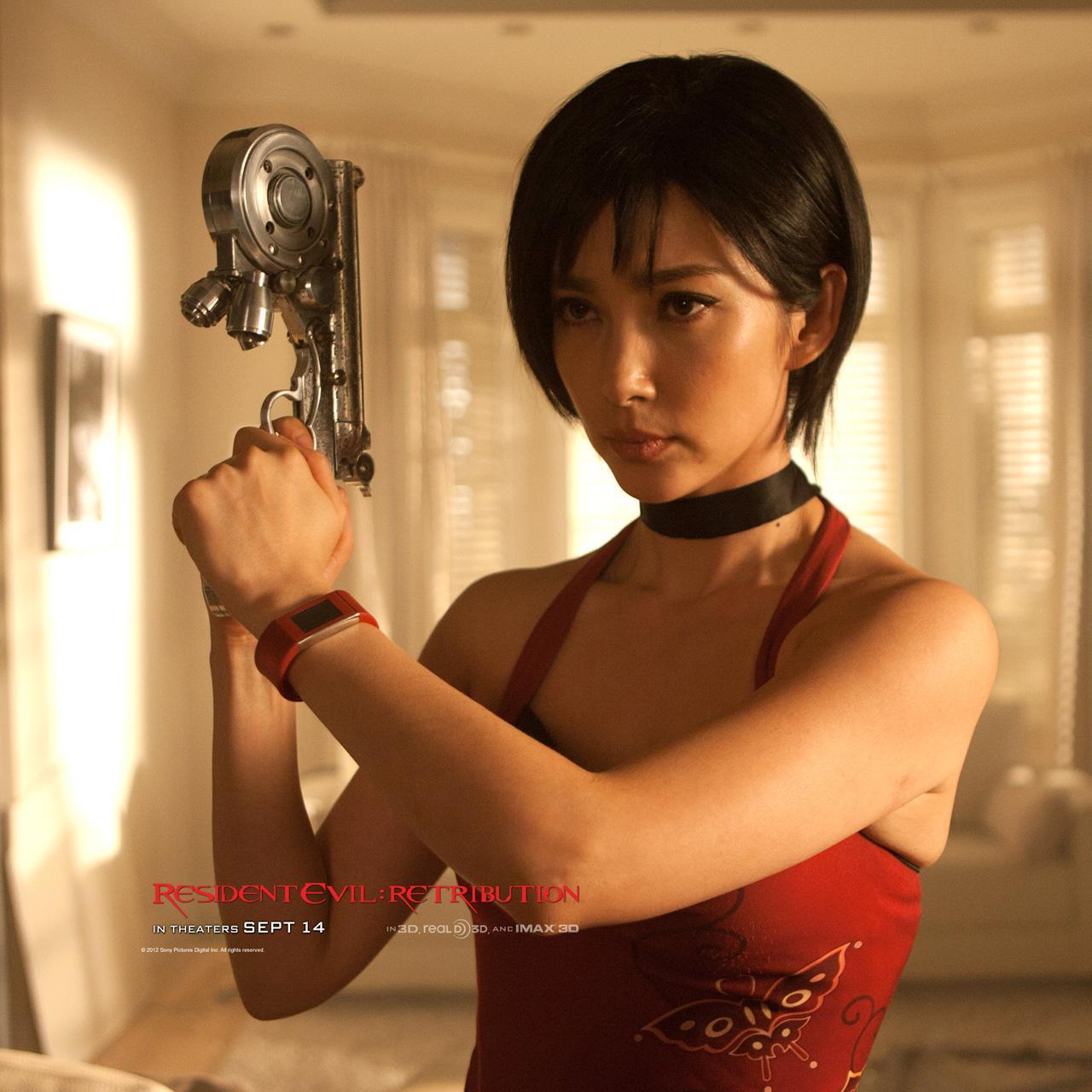 http://4.bp.blogspot.com/-_q__3nzLQlM/UC0zpVhJ4nI/AAAAAAAAKdU/cxHUyb3J2CA/s1600/resident-evil-la-venganza-foto-22.jpg