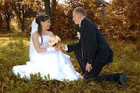 Поздравления со свадьбой психология