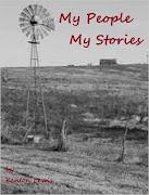 My People My Stories