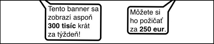 obluda banner