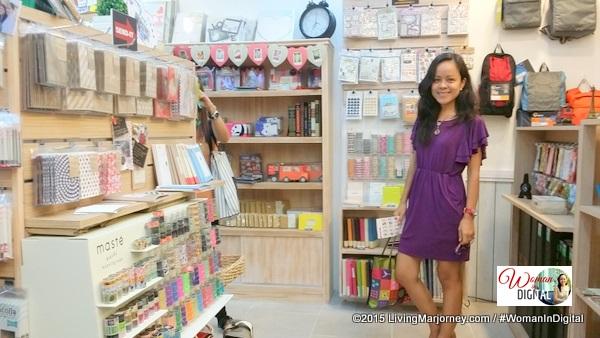 FujiFilm Wonder Photo Shop Manila
