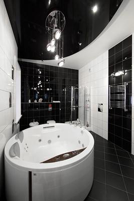 Mobilier baie pe comanda modele,sute de poze cu amenajare baie la bloc..idei inedite si poze moderne despre amenajare baie.Tot ce trebuie sa sti pentru amenajarea bai moderne clasice.