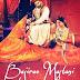 Bajirao Mastani 2015: Star Cast & Crew, Release Date, Story, Budget, Box Office: Ranveer Singh, Deepika Padukone, Priyanka Chopra