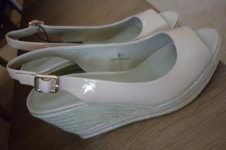 Shoes12 Shoes, shoes, shoes...