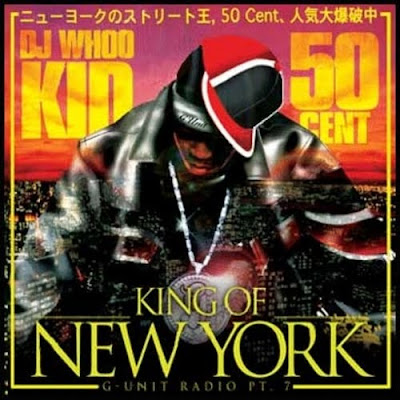 VA-DJ_Whoo_Kid-G-Unit_Radio_Pt._7-(King_of_New_York)-2004-C4