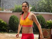 Lakshmi rai glam pics-thumbnail-2