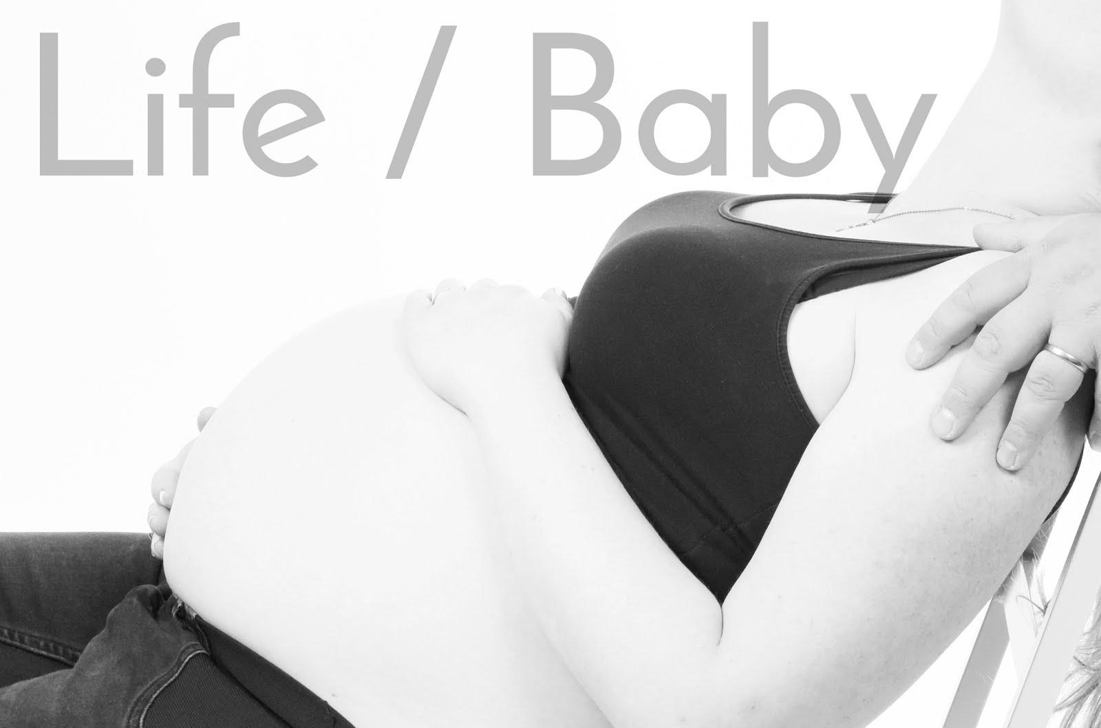 Life / Baby