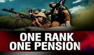 one-rank-one-pension_...