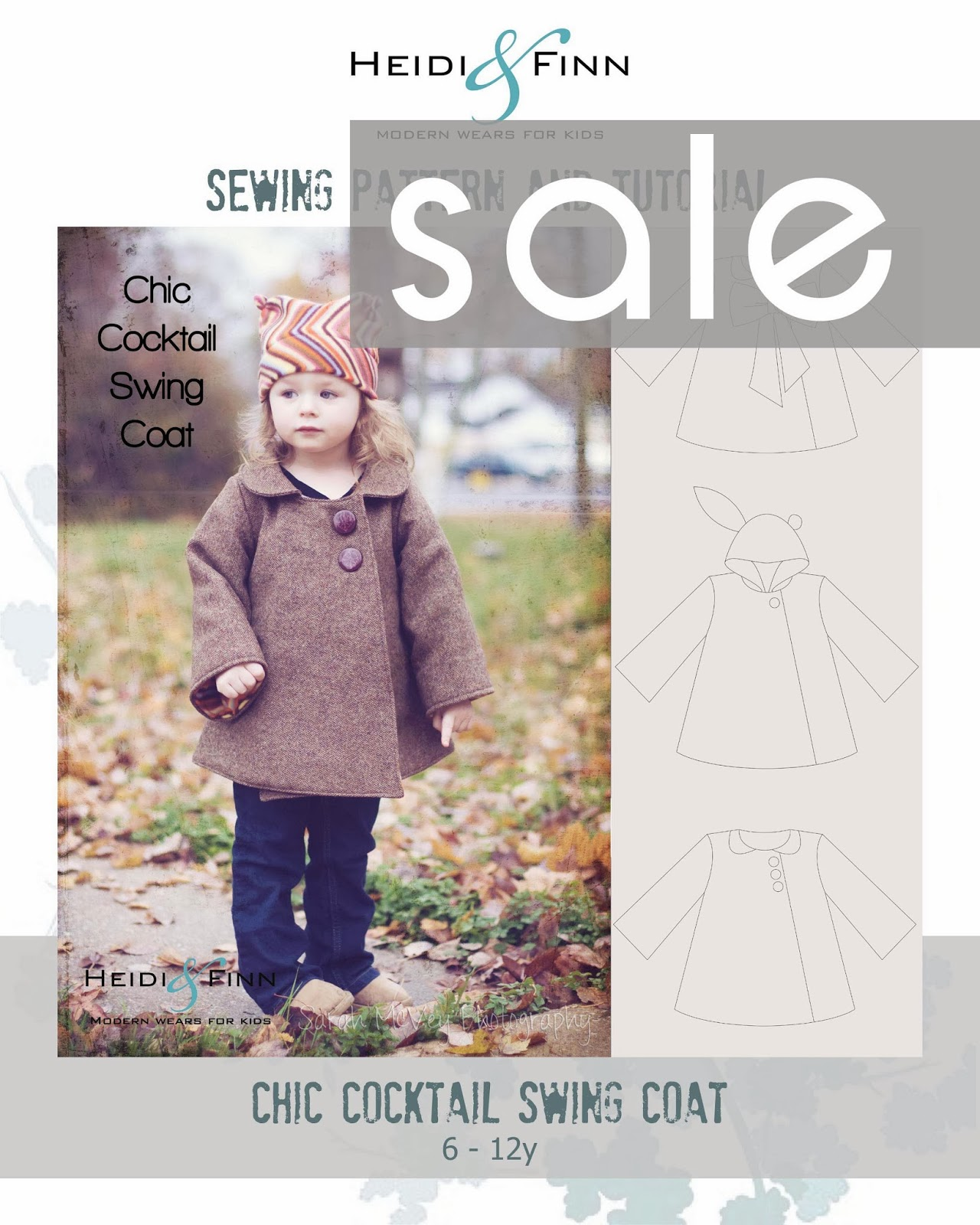 http://www.craftsy.com/pattern/sewing/clothing/sale-chic-cocktail-swing-coat-6-12y-/89174