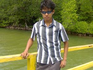 Sahrul Takim
