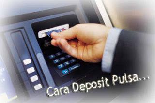 cara deposit taskindo pulsa murah tasikmalaya