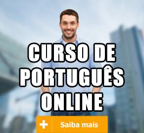 Quer Aprender Português?