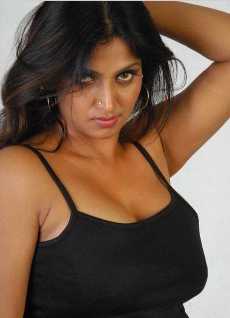 bhuvaneswari+hot+pics