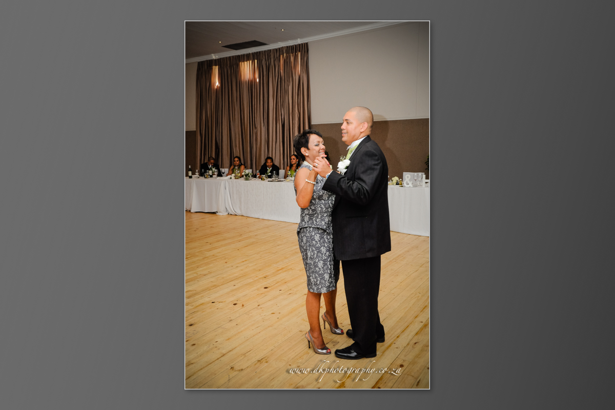 DK Photography DVD+slideshow-318 Cleo & Heinrich's Wedding in D'Aria, Durbanville  Cape Town Wedding photographer