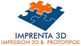 Imprenta3D