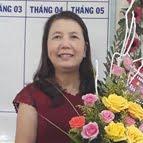 Ms Bích Lan - Giáo viên mầm non