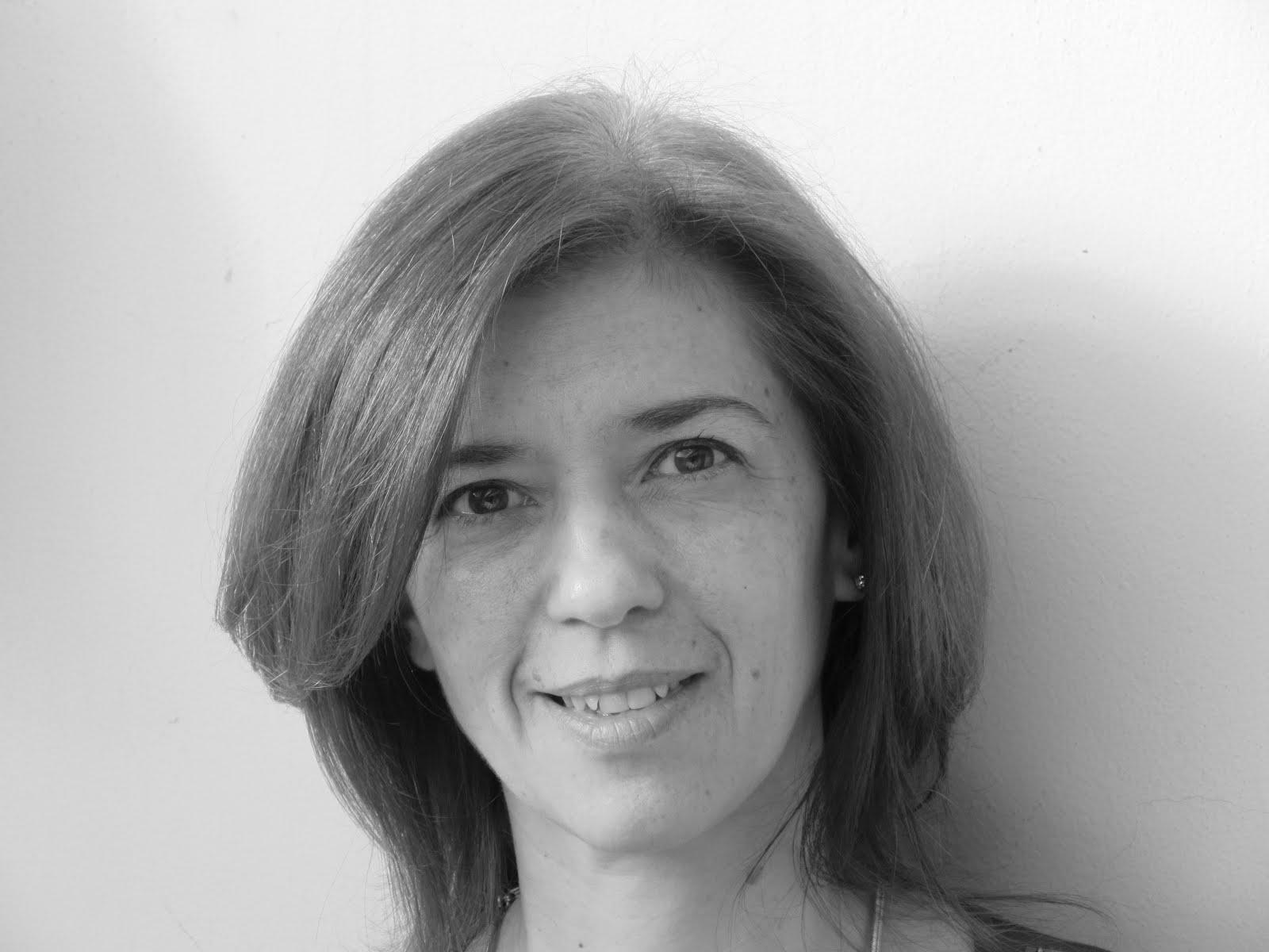 Natalia Solomonoff