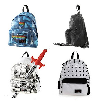 Coolest Backpacks Seen On www.coolpicturegallery.us