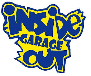 Inside Out Garage