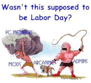 labor day greetings, dinner, quotes,wishes, cards, emotion, pictures, images, wallpapers