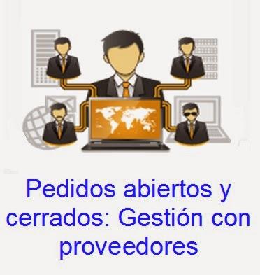 pedidos-abiertos-y-cerrados-gestion-con-proveedores