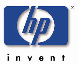 Originales Hewlett Packard