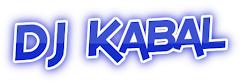 DJ KABAL