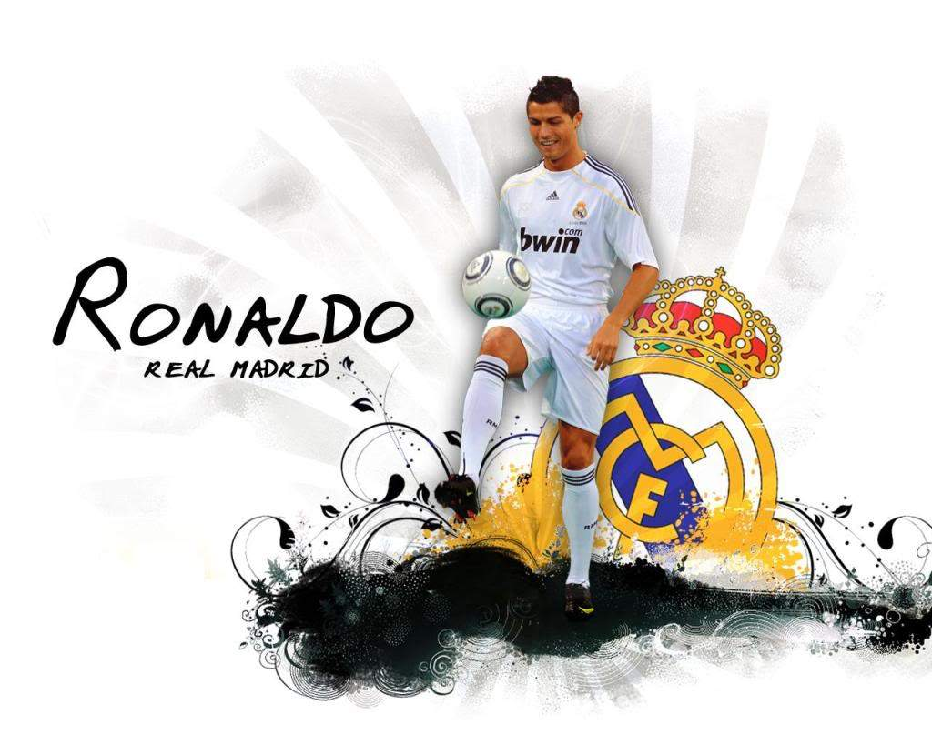 http://4.bp.blogspot.com/-_qt1EE8pLGQ/T_JhO73qGaI/AAAAAAAAANI/ZJgWZTnNJM0/s1600/Real-Madrid-Ronaldo-Wallpaper-HD.jpg