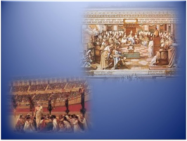 Imag 7-culturas_antiguas