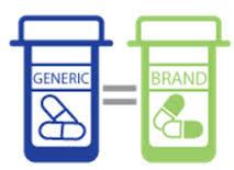 gambar, obat, generik, berlogo, OGB, obat, murah, berkualitas, jaminan, mutu