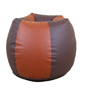 Orka XXL Bean Bag Cover